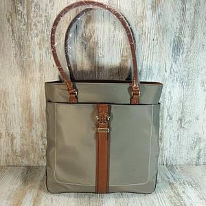 Женская сумка Tommy Hilfiger Evanna North/South Tote Оригинал.
