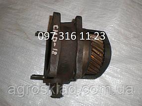 Привод насоса НШ-32 (двигателя СМД-18)