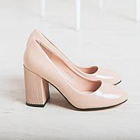 Туфлі, фото 1