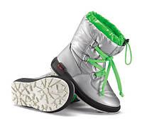 Ботинки детские Olang Asja 824 AS15