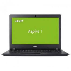 Acer Aspire 1 A114-31-C2GU, фото 2