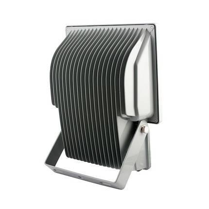 Галогенный светодиод 70 Вт холодный KD1208 Уличный фонарь, фото 2