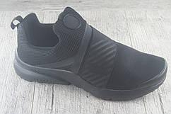 Кроссовки, мокасины Jomix, обувь мужская, спортивная, повседневная