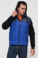 Куртка -31347-2 46, Электрик