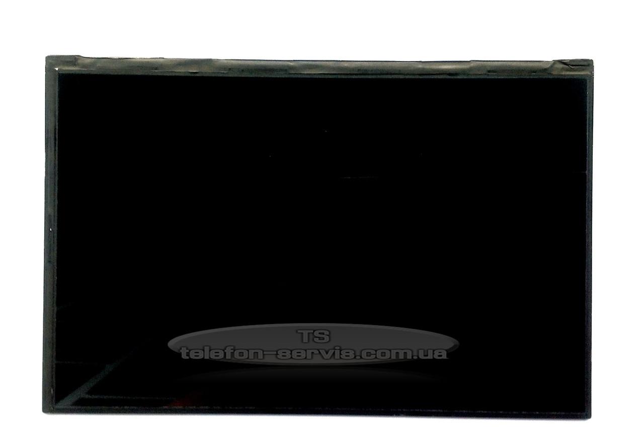 Дисплей Samsung P5100 Galaxy Tab2 , P5110 Galaxy Tab2 , P5200 Galaxy Tab3, P5210 Galaxy Tab3, P7500 Galaxy Tab
