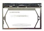 Дисплей Samsung P5100 Galaxy Tab2 , P5110 Galaxy Tab2 , P5200 Galaxy Tab3, P5210 Galaxy Tab3, P7500 Galaxy Tab, фото 2