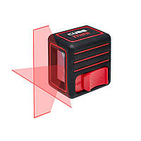 Лазерный уровень CUBE MINI Basic Edition ADA А00461