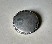 Кришка бака XAS 65 Dd, фото 1
