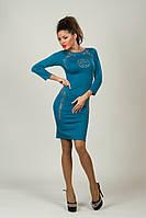Платье женское Тори Бурч 432/2 АИ