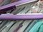 Компактный Гофре Дорожный мини-утюжок в футляре, фото 7