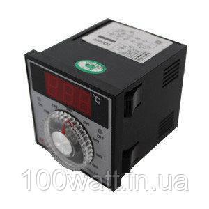 Терморегулятор универсальный TEL72-9001T 0-400°С GAV 410