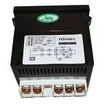 Терморегулятор универсальный TEL72-9001T 0-400°С GAV 410, фото 2