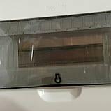 Внутрішня коробка під 12 автоматів Schneider-Electric, фото 2