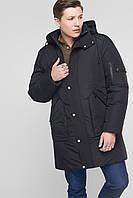 Куртка -26293-8 Черный, 48