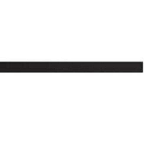 Декоративная полоса для встроенной духовки или микроволновой печи - Siemens HZ86X600