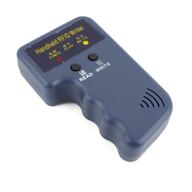 Программатор RFID 125 kHz