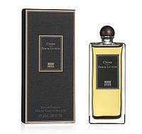 Serge Lutens Cedre (оригинал) - edp 50 ml