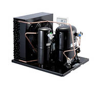 Агрегат холодильный TECUMSEH TFH4540ZHR, фото 1