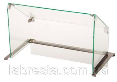 Комплект стекла на роликовый гриль GoodFood GLASS HDRG5