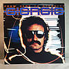 CD диск Giorgio Moroder - From Here To Eternity