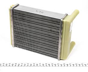 Радиатор печки MB Sprinter/VW LT TDI 96-06  BEHR HELLA SERVICE  8FH 351 312-521