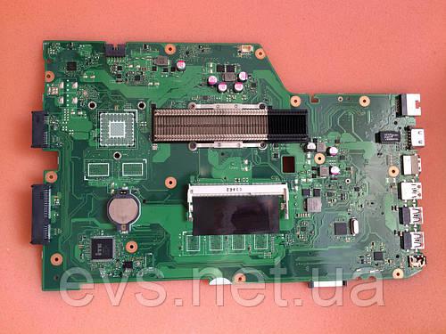ASUS X751MD REALTEK LAN WINDOWS 7 X64 DRIVER DOWNLOAD