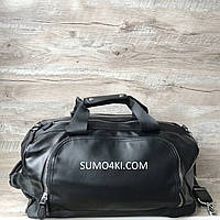 Крутая спортивная сумка - рюкзак, фото 1