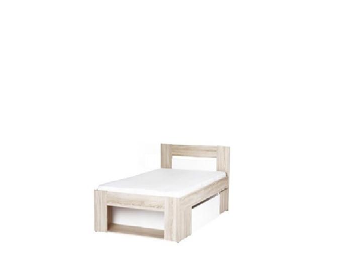 Кровать 90 Рико ВМВ Холдинг
