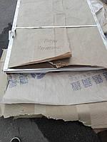 Для чего необходим лист нержавеющий с покрытием