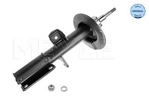Передний правый амортизатор BMW X5(E53)(00-03) MEYLE газомасляный