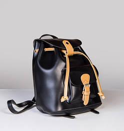 Сумки-рюкзаки