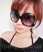 Солнцезащитные очки реплика Gucci