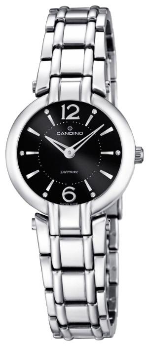 Годинник Candino C4574/2