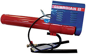 Газовый отпугиватель птиц GUARDIAN 2, фото 2
