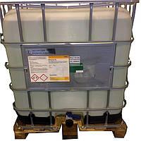 MasterGlenium® SKY 608 добавка в бетон, суперпластификатор