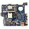 Материнская плата Asus K53Z QBL60 LA-7552P (S-FS1, DDR3, UMA)