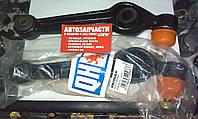 Комплект рычагов подвески Ford Quinton Hazell QSJ584LH  QSJ584RH