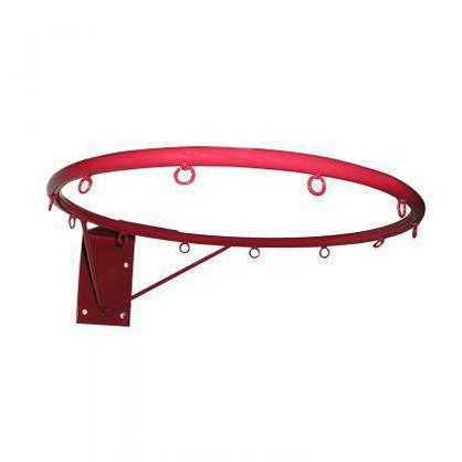 Кольцо баскетбольное Newt 450 мм, фото 2