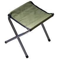 Алюминиевый складной стульчик Ranger FS 21123, фото 1