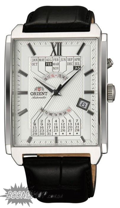 Часы ORIENT FEUAG005W