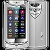 """Китайский телефон Verto V2, 3.6"""", 2 SIM, Java, FM-радио. Заводская сборка!"""