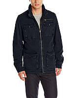 Куртка Levi's Men's Washed Cotton 4 Pocket Field Jacket