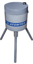 Гамма-радиометр РКГ АТ1320C АТОМТЕХ, фото 2