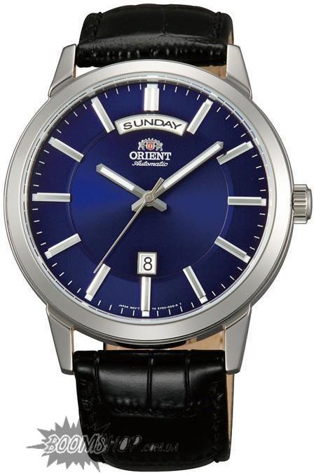 Часы ORIENT FEV0U003D