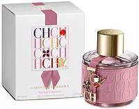 Женские ароматы CH Garden Party Carolina Herrera Summer fragrance Limited edition (игривый аромат)