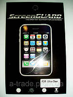 Защитная пленка для телефона I-Phone 6 Anti-Glare
