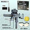 Автомат M42GL