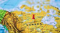 Минимальная зарплата в Канаде в 2018 году: данные по провинциям