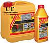 Универсальный эффективный суперпластификатор SikaPlast®-520 уп. 6 кг.