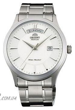 Часы ORIENT FEV0V001W